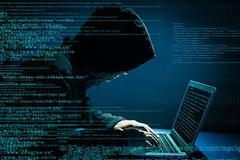 Việt-Mỹ điều tra, bắt 3 nghi phạm điều hành hơn 300 web lừa đảo lợi dụng Covid-19