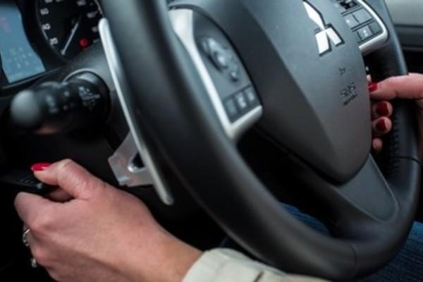 Những trang bị ít được sử dụng trên ô tô