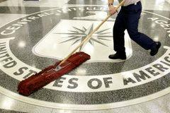 Mỹ bắt cựu sĩ quan CIA tình nghi làm gián điệp cho Trung Quốc