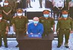 Từ chối luật sư, Nguyễn Xuân Đường xin tự bào chữa trước tòa