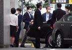 Chính phủ Nhật lên tiếng về tin Thủ tướng Abe bị ốm