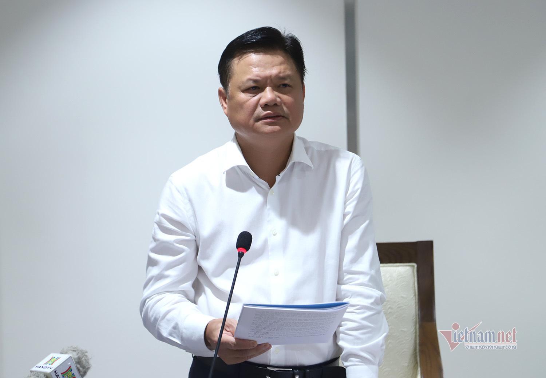 17 đơn vị ở Hà Nội đã thực hiện đại hội bầu trực tiếp bí thư