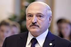 Alexander Lukashenko - Nhà lãnh đạo Belarus hơn hai thập kỷ
