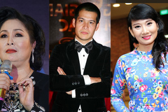 Vietnamese artists talk about live streaming performances