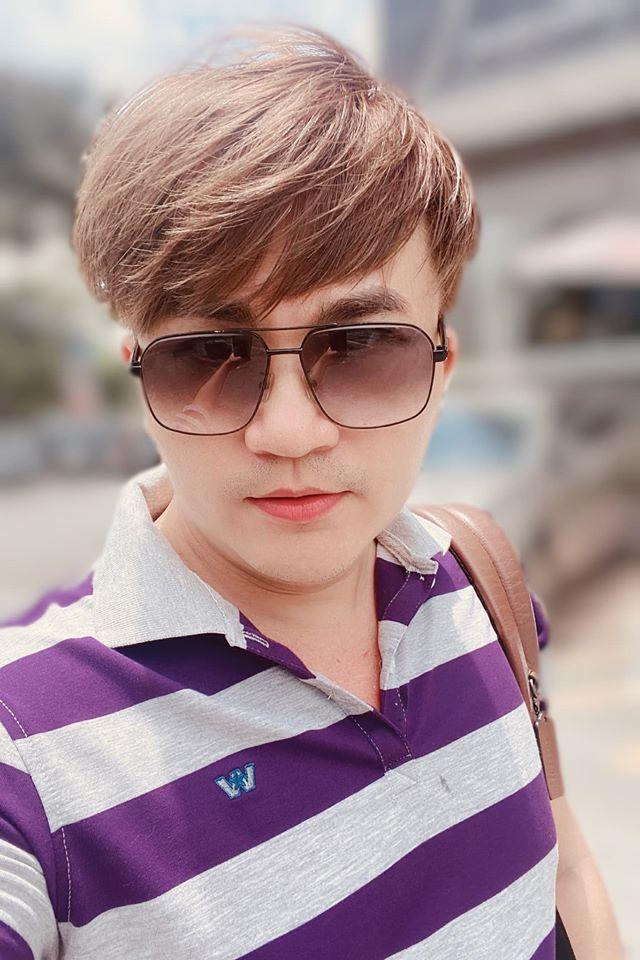 Sao 19/8: Quỳnh Nga lần hiếm hoi đăng ảnh ngồi cạnh Việt Anh