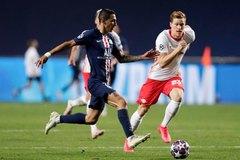 Link xem video bàn thắng PSG 3-0 Leipzig