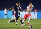 Xem video bàn thắng PSG 3-0 Leipzig