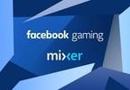 Facebook tham vọng nuốt chửng miếng bánh mà Microsoft vừa để lại