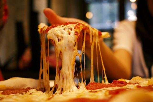 Pizza Hut đóng cửa khoảng 300 cửa hàng tại Mỹ