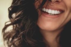 10 mẫu phụ nữ dễ ngoại tình, đàn ông nên cảnh giác cao độ