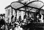 August Revolution - Turning point of Vietnam