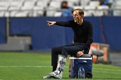 HLV PSG nhắn Bayern: 'Chúng tôi tới đây để ẵm Cúp C1'