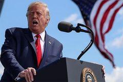 Hé lộ yếu tố làm nên 'sức mạnh ngôn từ' của ông Trump