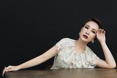 Tùng Dương, Trọng Tấn, Uyên Linh tham gia hòa nhạc không khán giả