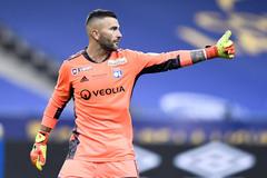 """Lyon thách thức: """"Chúng tôi sẽ thắng Bayern Munich"""""""