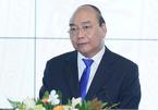 Chính phủ số là con đường đưa Việt Nam hùng cường, thịnh vượng