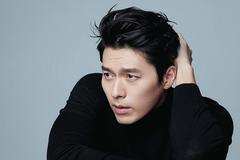 Hyun Bin khởi kiện vì bị dùng hình ảnh trái phép