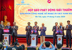 """Make in Vietnam"" Awards to honor VN digital technology solutions"