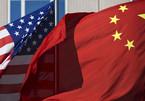 Mỹ - Trung Quốc làm gì để tránh được chiến tranh lạnh?
