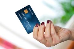 Dùng thẻ tín dụng: Cần biết nợ xấu là gì, làm thế nào không dính vào nợ xấu?