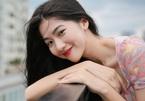 Nữ sinh đạt giải Sử quốc gia, IELTS 7.0 thi Hoa hậu VN 2020
