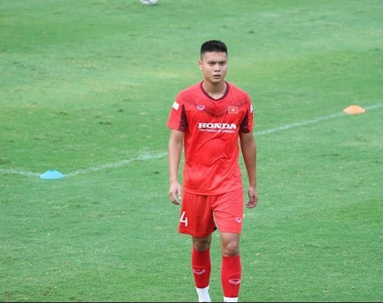 Park Hang Seo,vietnam football,world cup 2022