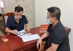 Lời khai của chủ quán Nhắng nướng ép cô gái quỳ lạy ở Bắc Ninh