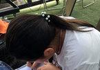 Nghi án bé gái ở Hưng Yên bị hiếp dâm và đề nghị làm rõ kết luận trái chiều