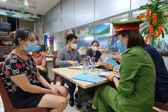 Bắt tạm giam thêm nhân viên quán nướng ép cô gái quỳ lạy ở Bắc Ninh