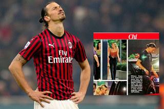 Ibrahimovic bị tố ngoại tình với nữ MC xinh đẹp