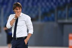 Conte tuyên bố nóng trước chung kết Europa League