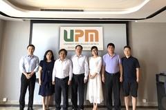 Five universities receive five-star UPM ranking