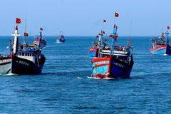 Đề nghị điều tra vụ ngư dân Việt Nam bị phía Malaysia bắn chết trên biển