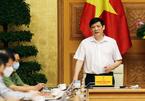 Đã khống chế ổ dịch ở Đà Nẵng, kiểm soát được tình hình ở Hải Dương