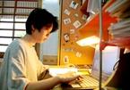 Nữ sinh 'trường làng' ở Hà Tĩnh đạt 8.0 IELTS