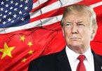 WTO ủng hộ Trung Quốc, ông Trump phản pháo ra sao?