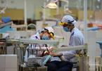 ĐH Y Dược TP.HCM 'chốt' tăng học phí, cao nhất 70 triệu đồng/năm