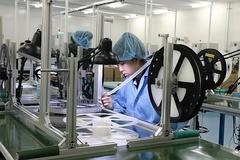 Bình Dương khuyến khích các cụm công nghiệp sản xuất phụ tùng, linh kiện