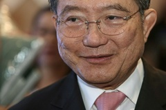 Sabeco 'hắt hơi', tỷ phú Thái Lan 'sổ mũi'