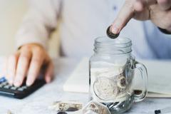 6 phúc lợi ý nghĩa cho nhân viên lâu năm