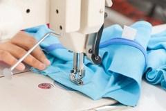 Cần có các khu công nghiệp hỗ trợ đặc thù ngành dệt may để phá vỡ vòng luẩn quẩn
