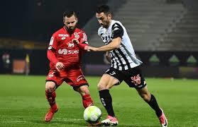 Lịch thi đấu bóng đá hôm nay 22/8: Khai màn Ligue 1
