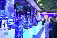 Chuyển đổi số giúp Viettel đạt doanh thu 120 nghìn tỷ đồng