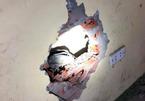 Người mẹ bỏ con trong khe tường ở Gia Lâm là sinh viên đại học