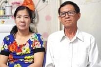 Mẹ Mai Phương hủy kiện 2 bảo mẫu của Lavie vì 'quá mệt mỏi'