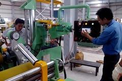 Hưng Yên: Đẩy mạnh phát triển CNHT 6 lĩnh vực then chốt