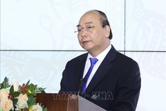 VN Prime Minister to attend Mekong-Lancang Cooperation Summit