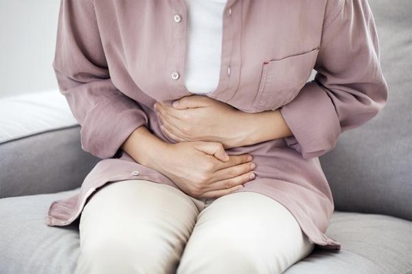 Ung thư dạ dày liên quan tới 4 cách ăn uống khó bỏ của người Việt