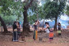 Bình Phước: Tái định canh, định cư giúp đồng bào dân tộc thiểu số ổn định cuộc sống