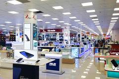 Vừa bước vào tháng 'cô hồn', siêu thị điện máy giảm giá sâu loạt sản phẩm 'hot'